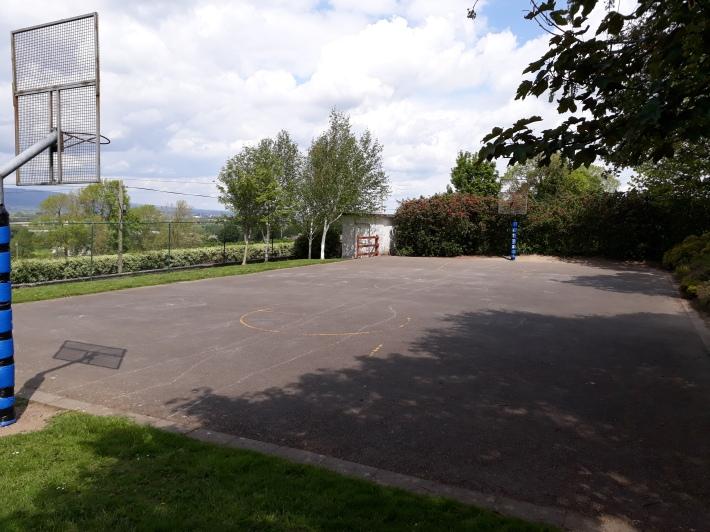School Grounds (6)
